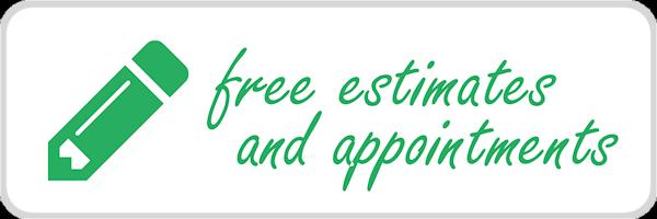Free Estimates for Window Tint Tulsa